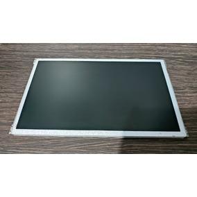 Tela Lcd 10.0 Hsd100ifw1-a00 - Netbook Asus Eee Pc 1005ha