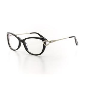 d1d687678eca1 Atacado Armacoes Oakley - Óculos no Mercado Livre Brasil