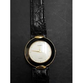 e6ba2fa0d03 Reliquias Casio - Relógios De Pulso no Mercado Livre Brasil