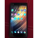 Lenovo Phab 2 Plus, 2 Sim Card, Doble Camara, Meses Sin Inte