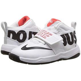 e7c89aa520eb0 Zapatillas Nike Niños - Zapatillas Nike Botitas en Mercado Libre ...