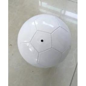 Balon Cocido Campaña en Mercado Libre México 08358a3934223