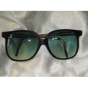 Óculos Óticas Carol - Antiguidades no Mercado Livre Brasil 10ff190f0f