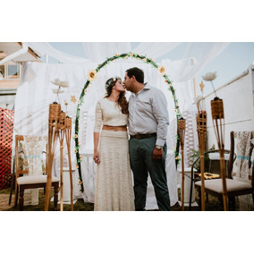 Vestidos de novia para arrendar en talca