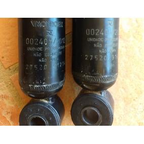 03454899ed111 Amortecedor Monroe Gas Premium Gold Troller Todos - Acessórios para ...