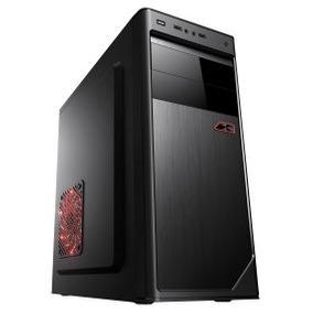 Cpu Intel 8ª Geração - I5 8400 8gb Ddr4 Ssd 120gb H310m