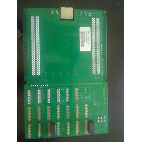 Repuestos Antminer S9, Hash Boards Para Reparar S9