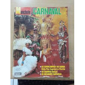 Revista Manchete - Nº 1455 - 8 De Março De 1980