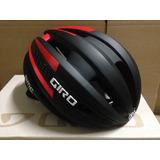 Capacete Biker Giro Synthe Tamanho M 55-59cm