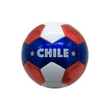 Pelota Futbol 3 en Mercado Libre Chile c7f0987f0bcbf