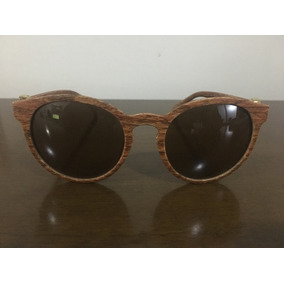 Óculos Original Italiano Alexander Mqueen Importado Usado 144e672157