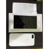 Apple Iphone 8 Branco 256gb