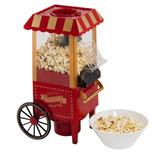 Canchero Maquina Para Hacer Cancha Popcorn Maker Candy Bar