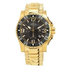 5fb1b6e521f Relogio Invicta Excursion Masculino 23903 - Relógios De Pulso no ...