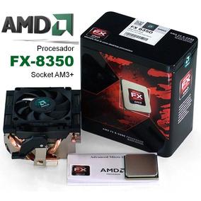Pc, Video Amd Radeon 1 Gb Ddr5,cpu Amd 8core, 1tb Disco Duro