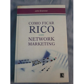 Pdf como network marketing ficar rico com