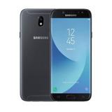 Samsung J7 Pro Sm-j730gm 16gb 13mpx Lector De Huella