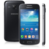 Samsung Galaxy Core Plus Duos G3502t - Vitrine - Envio Já