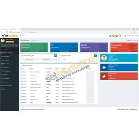Script Mmn 2018 Completo - Loja Virtual + Binário + Unilevel