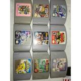 Nintendo 64 Consola Consolas Y Videojuegos Mercado Libre Ecuador