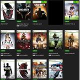 Fifa 16 +regalos Para Xbox 360