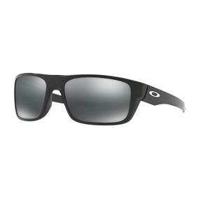 Oculos Oakley Servo Ox1066 0153 Polished Black - Óculos no Mercado ... fda8eabfe2