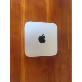 Mac Mini I7 2,3ghz 4gb 1600mhz 500hd 2012
