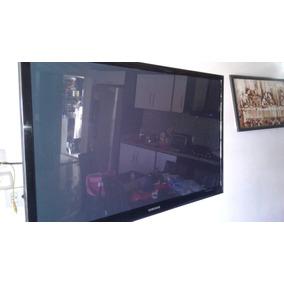 Televisor Samsung Plasma Full Hd 43