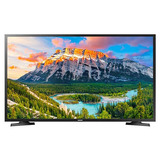 Smart Tv Samsung 43 Full Hd Hdmi Netflix Youtube Novogar