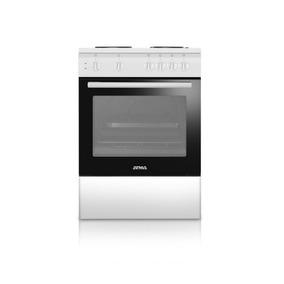 Cocina Electrica Atma Cce3120b Grill Gtia Oficial