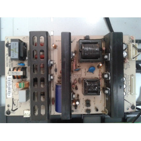 Placa Fonte Tv Cce Lcd D-32