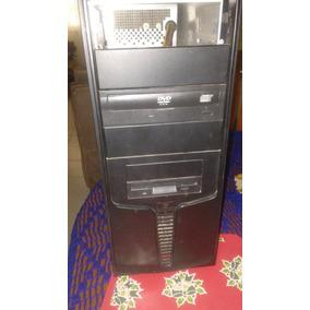 Cpu Pentium 4 Negro