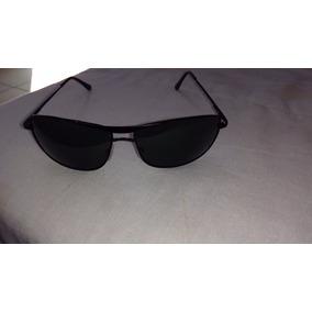 Óculos Ray Ban Rb 3359 - Joias e Relógios no Mercado Livre Brasil f90a24acf0