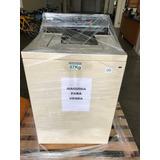 Máquina De Lavar Roupas Speed Queen 110v #649173