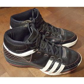 Zapatillas Basket adidas Ts Creator T-mac
