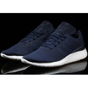 Zapatillas adidas Boost Originals !!!