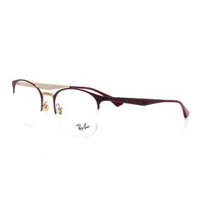 65bb0c93c2632 Armacao Doculograu Oakley Masculina Ray Ban - Óculos no Mercado ...