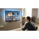 Internet Ilimitado Para Smart Tv