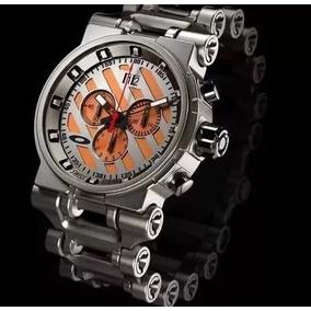 d8861e31913 Relogio Oakley Tank Hollow - Relógio Oakley Masculino no Mercado ...