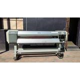 Impresoras Gran Formato Mutoh 1604 Vj!!