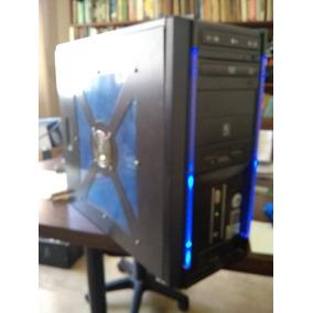 Computadora Pc Pentiun 4 Operativo Sin Dd(38)