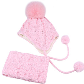Sombrero De Invierno Beanie Hat Para Niños - Sombrero Rea a5c8ba55904