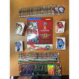 Cards Copa 2018 Adrenalyn 574 Cards Panini