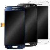 Pantalla Lcd Samsung S4 Grande, 9500, 9505, I337. Garantizad