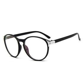 Armação Para Óculos De Grau - Óculos em Sorocaba no Mercado Livre Brasil d9bedf0e8f