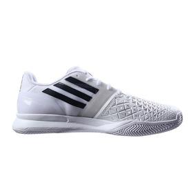 super popular 79ee0 3fc77 Tenis adidas Adizero Feather Iii B40710 Blanco