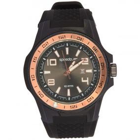 Relógio Speedo Feminino Original (semi-novo) Esportivo