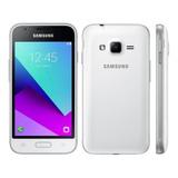 Celular Samsung Galaxy J1 Mini Prime J106h/ds Dual Chip 8gb