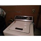 Máquina De Lavar Brastemp Linea Verona Não Funciona