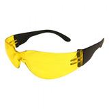 Oculos De Seguranca Aguia Danny no Mercado Livre Brasil fe6f3731d1